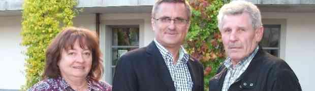 BG gratuliert MdL Alexander Muthmann zur Wiederwahl