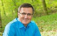 MdL Alexander Muthmann kandidiert zum Landrat